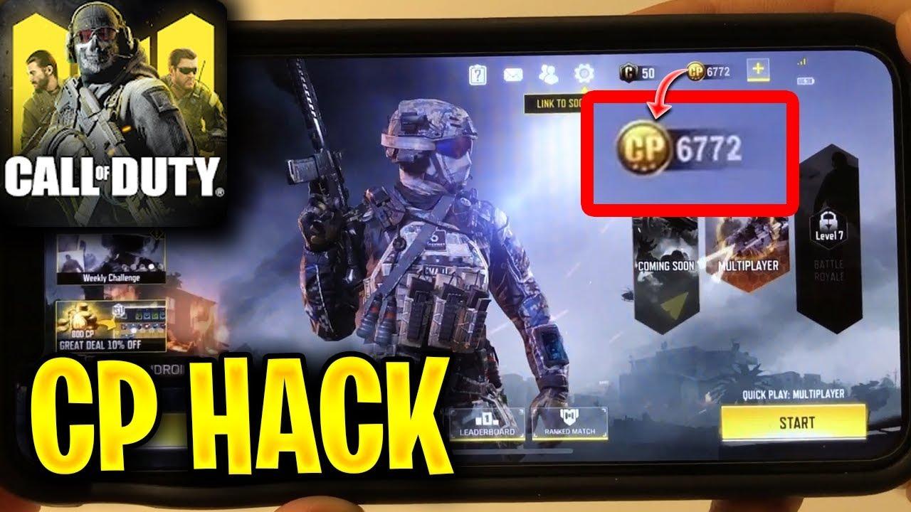 Call of Duty hack 2019 Hack,Call of Duty hack 2019 Cheat,Call of Duty hack 2019Code,Call of Duty hack 2019Trucchi,تهكير Call of Duty hack 2019,Call of Duty hack 2019trucco